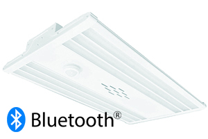 High Bay Linear Premium (JPLHB Series)