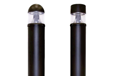 JBL Bollard Traditional (JBL Series)