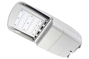 PRL LED Roadway Light Product photo