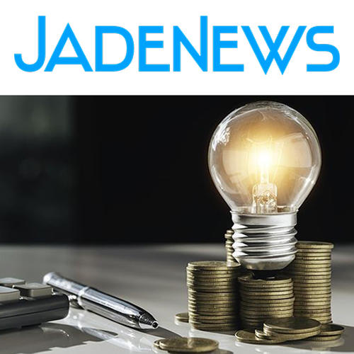JADEMAR HAS YOUR LIGHTING CONTROLS SOLUTION!